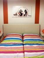 Schlafzimmer2Bett